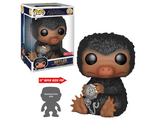 Фигурка Funko POP! Fantastic Beasts 2: Niffler 25 см.