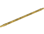 Hose, Soft Axle 16L, Pearl Gold (32202 / 4597913 / 6177886)