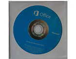 Microsoft Office 2013 home and business Russia OEM T5D-01870