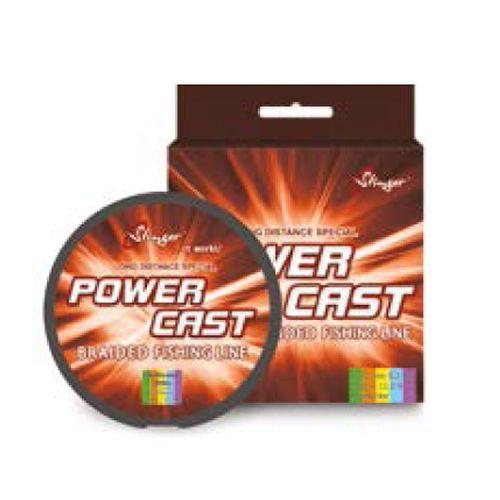 ���� Stinger PowerCast Multicolor 2000.23