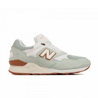New Balance 878 Women Mint (36-40)