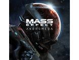 Mass Effect: Andromeda (цифр версия PS4) RUS