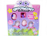 набор hatchimals