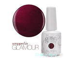 Gelish Harmony, цвет № 1110090 You're So Elf-Centered! - Wrapped In Glamour Collection 2017