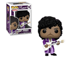 Фигурка Funko POP! Vinyl: Rocks: Prince: Purple Rain