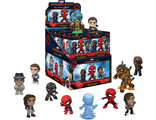 Фигурка Funko Mystery Minis: Marvel: Spider-Man: Far From Home