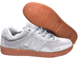 New Balance 288 Grey/Gum (41-44)