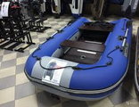 надувные лодки новые в петрозаводске