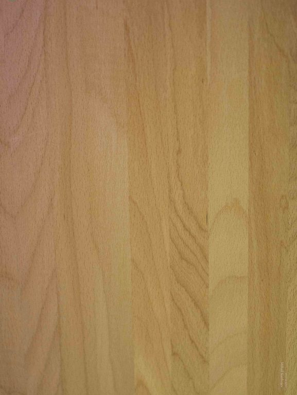 Купить деревянные ступени для лестниц в Минске – цена на