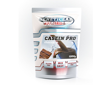 GENETIC LAB CASEIN PRO 1000G