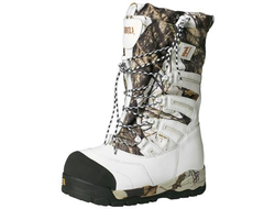 "Ботинки ""HARKILA"" INUIT GTX 15' XL INSULATED MOSSY OAK"