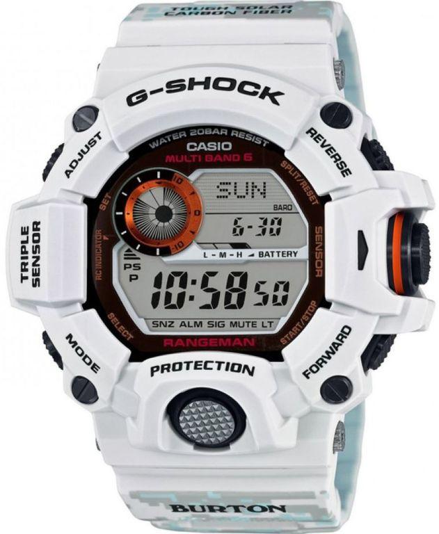 нас настройка китайских часов g shock protection чаще всего