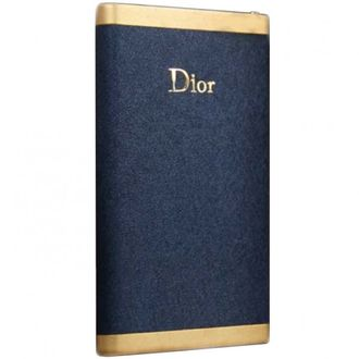 Power Bank Dior 12800 mAh-1