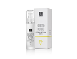 Exclusive restore hydroxi retinol serum  50 ml