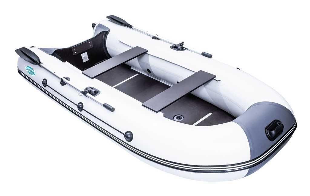 рыболовные лодки г уфа