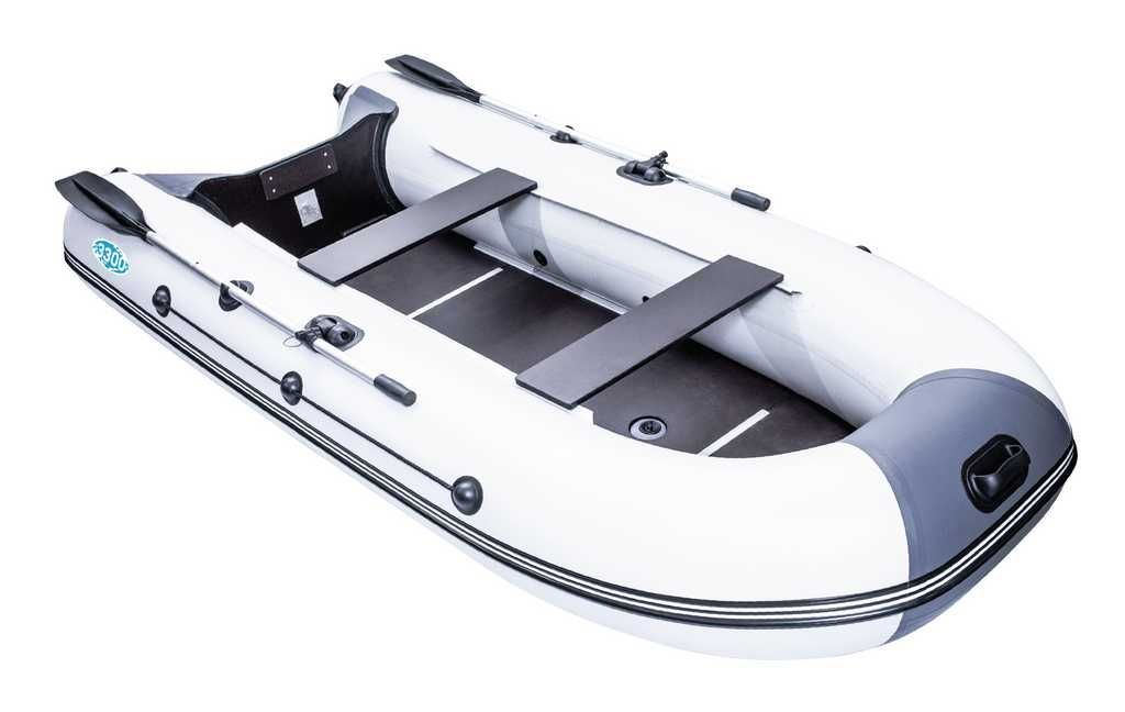 лодки пвх 9 вал екатеринбург