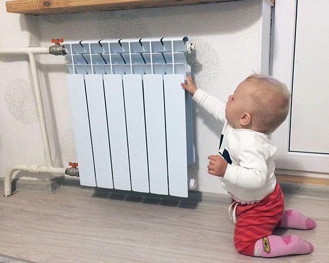 Вайлант котел для отопления частного дома