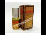 AL- FARES 3 ml мужской аромат