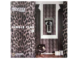 JUNGL CLUB