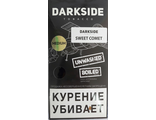 DarkSide - Sweet Comet (Medium, 250г)