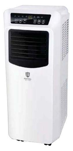 Мобильный кондиционер Royal Clima RM - M41CN-E