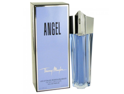 Thierry Mugler Angel Les Etoiles Ressourcables 100ml