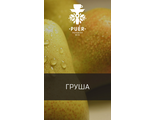 "Puer ""Cool Pear"" - Пуэр ""Груша"" 100 гр."