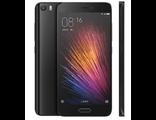 Смартфон Mi 5 4 GB RAM/128 ROM черный