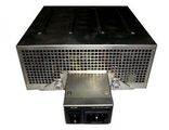 Cisco PWR-3900-DC/2=