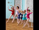 Танцевальные аксессуары