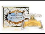Marina De Bourbon Reverence (Женский) туалетные духи 30ml