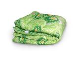 Текстиль (одеяла)