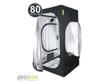GARDEN HIGHPRO PRO BOX BASIC 80