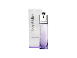 Christian Dior - Addict Eau Sensuelle 100ml