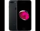 iPhone 7 Plus - 32 ГБ Black (Матовый черный)