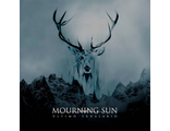 MOURNING SUN - Ultimo Exhalario LP