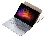 "Ноутбук Xiaomi Mi Notebook Air 12.5"" (Intel Core m3 6Y30 900 MHz/12.5""/1920x1080/4Gb/128Gb SSD/DVD нет/Intel HD Graphics 515/Wi-Fi/Bluetooth/Win 10 Home) Серебристый"
