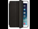 Чехол-книжка Smart Case для iPad Air 2 Черный