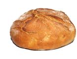 Хлеб Пироги