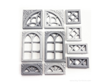 Elven windows v.1