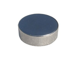 Неодимовый магнит D30х10 мм