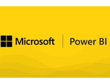 Microsoft Power BI Professional Open Shared Server  SNGL Subscription VL OLP NL Annual Qualified DW6