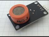 MQ-3 Модуль анализатора паров алкоголя