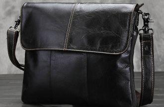 Мужская сумка Domingo