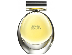 "Calvin Klein ""Beauty""100ml"