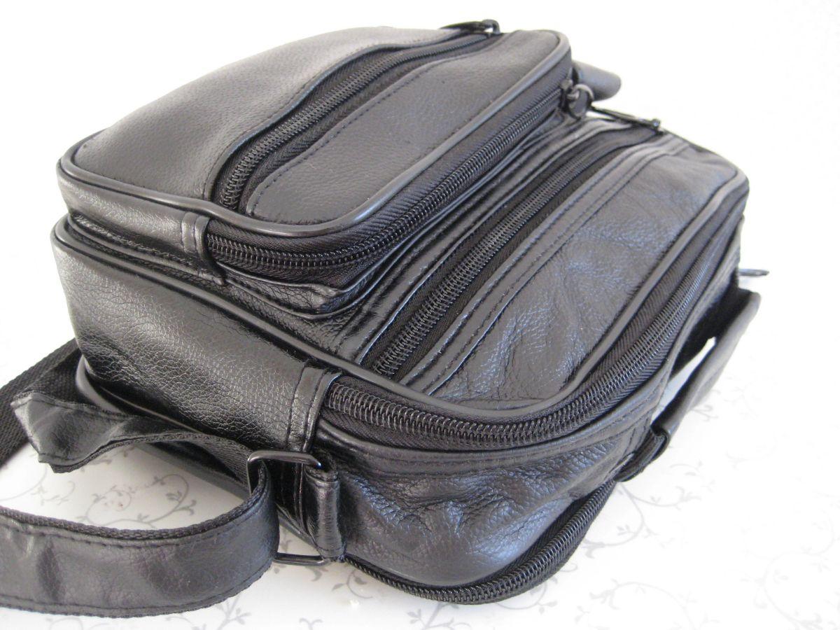 2524ac7110a9 Интернет магазин сумки