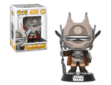 Фигурка Funko POP! Star Wars Enfys Nest