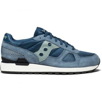 Кроссовки Saucony Shadow Original S2108-682