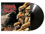 MORBID ANGEL Gateways to annihilation LP