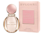 (женский) BVLGARI Rose Goldea